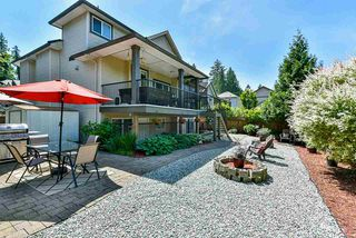 Photo 36: 21631 92 Avenue in Langley: Walnut Grove House for sale : MLS®# R2477335