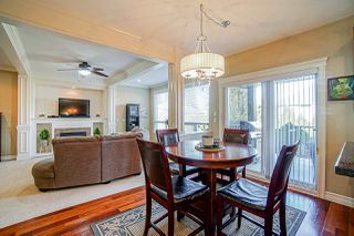 Photo 9: 21631 92 Avenue in Langley: Walnut Grove House for sale : MLS®# R2477335