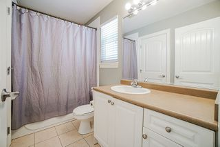 Photo 20: 21631 92 Avenue in Langley: Walnut Grove House for sale : MLS®# R2477335