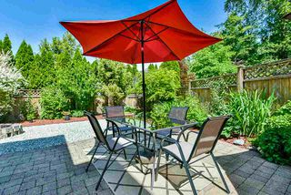 Photo 35: 21631 92 Avenue in Langley: Walnut Grove House for sale : MLS®# R2477335