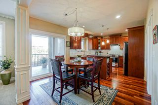Photo 10: 21631 92 Avenue in Langley: Walnut Grove House for sale : MLS®# R2477335