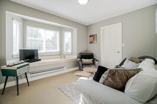 Photo 21: 21631 92 Avenue in Langley: Walnut Grove House for sale : MLS®# R2477335
