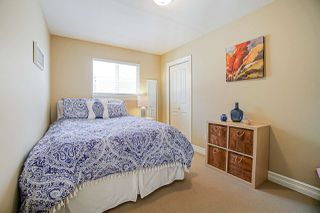 Photo 18: 21631 92 Avenue in Langley: Walnut Grove House for sale : MLS®# R2477335