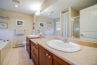 Photo 17: 21631 92 Avenue in Langley: Walnut Grove House for sale : MLS®# R2477335