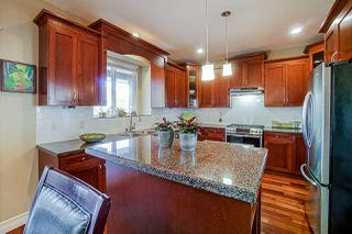 Photo 7: 21631 92 Avenue in Langley: Walnut Grove House for sale : MLS®# R2477335