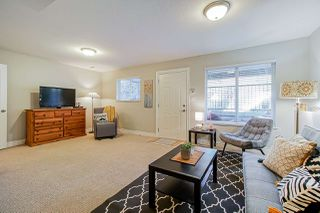Photo 24: 21631 92 Avenue in Langley: Walnut Grove House for sale : MLS®# R2477335