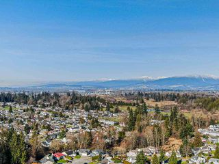 Photo 40: 21631 92 Avenue in Langley: Walnut Grove House for sale : MLS®# R2477335