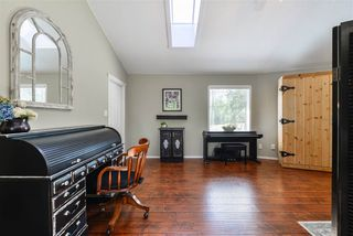 Photo 10: 27329 TWP RD 534: Rural Parkland County House for sale : MLS®# E4206847