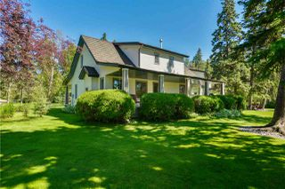 Photo 35: 27329 TWP RD 534: Rural Parkland County House for sale : MLS®# E4206847