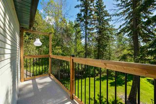 Photo 34: 27329 TWP RD 534: Rural Parkland County House for sale : MLS®# E4206847