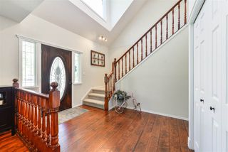 Photo 14: 27329 TWP RD 534: Rural Parkland County House for sale : MLS®# E4206847