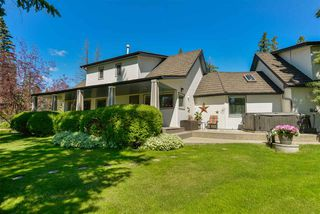 Photo 36: 27329 TWP RD 534: Rural Parkland County House for sale : MLS®# E4206847