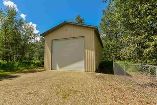 Photo 45: 27329 TWP RD 534: Rural Parkland County House for sale : MLS®# E4206847
