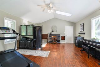 Photo 11: 27329 TWP RD 534: Rural Parkland County House for sale : MLS®# E4206847