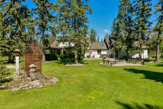 Photo 40: 27329 TWP RD 534: Rural Parkland County House for sale : MLS®# E4206847