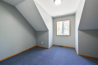 Photo 32: 27329 TWP RD 534: Rural Parkland County House for sale : MLS®# E4206847