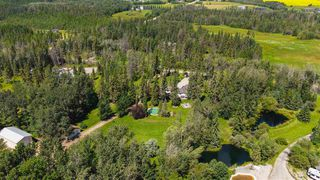 Photo 48: 27329 TWP RD 534: Rural Parkland County House for sale : MLS®# E4206847