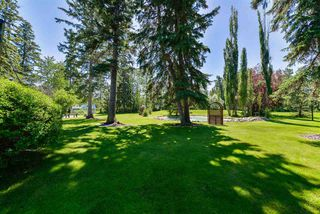 Photo 41: 27329 TWP RD 534: Rural Parkland County House for sale : MLS®# E4206847