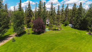 Photo 49: 27329 TWP RD 534: Rural Parkland County House for sale : MLS®# E4206847
