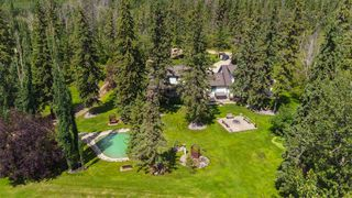 Photo 50: 27329 TWP RD 534: Rural Parkland County House for sale : MLS®# E4206847