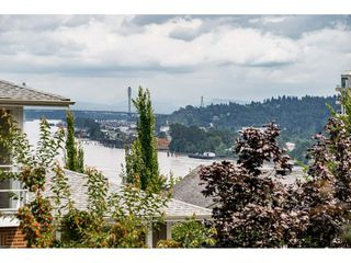 "Photo 20: 202 270 FRANCIS Way in New Westminster: Fraserview NW Condo for sale in ""THE GROVE"" : MLS®# R2479448"