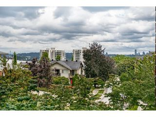"Photo 19: 202 270 FRANCIS Way in New Westminster: Fraserview NW Condo for sale in ""THE GROVE"" : MLS®# R2479448"