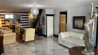Photo 13: 82 Terrace Street in New Glasgow: 106-New Glasgow, Stellarton Residential for sale (Northern Region)  : MLS®# 202016882