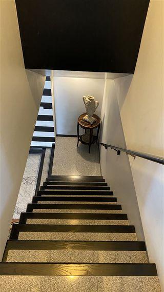 Photo 20: 82 Terrace Street in New Glasgow: 106-New Glasgow, Stellarton Residential for sale (Northern Region)  : MLS®# 202016882