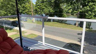 Photo 6: 82 Terrace Street in New Glasgow: 106-New Glasgow, Stellarton Residential for sale (Northern Region)  : MLS®# 202016882