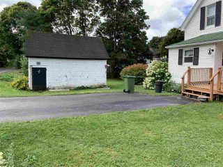 Photo 19: 12 Park Lane in Plymouth Park: 108-Rural Pictou County Residential for sale (Northern Region)  : MLS®# 202017528