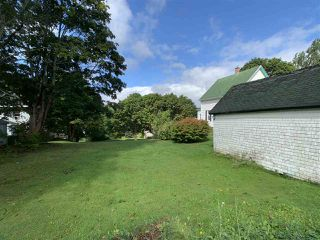 Photo 21: 12 Park Lane in Plymouth Park: 108-Rural Pictou County Residential for sale (Northern Region)  : MLS®# 202017528