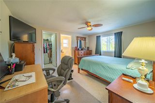 Photo 7: 86 6127 Denver Way in : Na Pleasant Valley Manufactured Home for sale (Nanaimo)  : MLS®# 854729