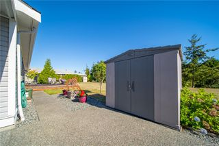 Photo 15: 86 6127 Denver Way in : Na Pleasant Valley Manufactured Home for sale (Nanaimo)  : MLS®# 854729