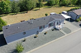 Photo 19: 86 6127 Denver Way in : Na Pleasant Valley Manufactured Home for sale (Nanaimo)  : MLS®# 854729