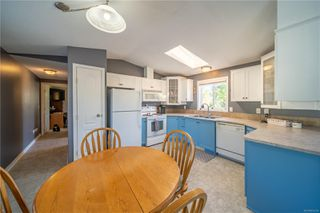 Photo 5: 86 6127 Denver Way in : Na Pleasant Valley Manufactured Home for sale (Nanaimo)  : MLS®# 854729