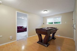 Photo 37: 30 50450 RGE RD 222: Rural Leduc County House for sale : MLS®# E4213668