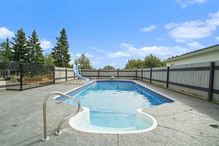 Photo 48: 30 50450 RGE RD 222: Rural Leduc County House for sale : MLS®# E4213668