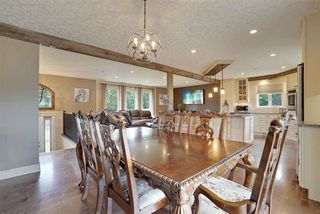 Photo 13: 30 50450 RGE RD 222: Rural Leduc County House for sale : MLS®# E4213668