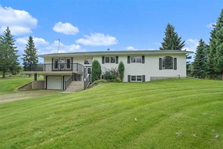 Photo 4: 30 50450 RGE RD 222: Rural Leduc County House for sale : MLS®# E4213668