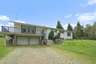 Photo 5: 30 50450 RGE RD 222: Rural Leduc County House for sale : MLS®# E4213668