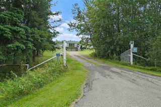 Photo 3: 30 50450 RGE RD 222: Rural Leduc County House for sale : MLS®# E4213668