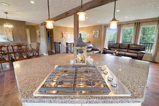 Photo 10: 30 50450 RGE RD 222: Rural Leduc County House for sale : MLS®# E4213668
