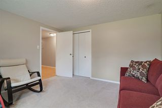 Photo 40: 30 50450 RGE RD 222: Rural Leduc County House for sale : MLS®# E4213668