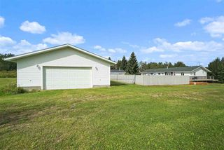 Photo 45: 30 50450 RGE RD 222: Rural Leduc County House for sale : MLS®# E4213668