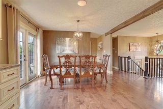 Photo 12: 30 50450 RGE RD 222: Rural Leduc County House for sale : MLS®# E4213668