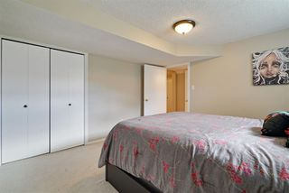 Photo 42: 30 50450 RGE RD 222: Rural Leduc County House for sale : MLS®# E4213668