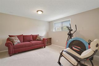 Photo 39: 30 50450 RGE RD 222: Rural Leduc County House for sale : MLS®# E4213668