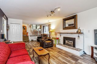 Photo 9: 11989 MEADOWLARK Drive in Maple Ridge: Cottonwood MR House for sale : MLS®# R2496723