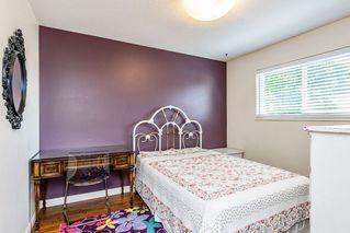 Photo 14: 11989 MEADOWLARK Drive in Maple Ridge: Cottonwood MR House for sale : MLS®# R2496723