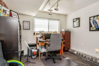 Photo 17: 11989 MEADOWLARK Drive in Maple Ridge: Cottonwood MR House for sale : MLS®# R2496723